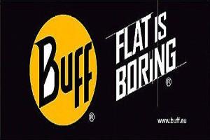 725__x_buff-flat_is_boring_450px
