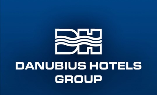 Danubiuscorporate_logo