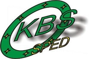 KBS-trans