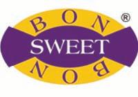 logo_bon_sweet_bon_200x140
