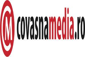 logo_covasnamedia_final