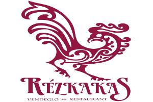 rezkakas-logo