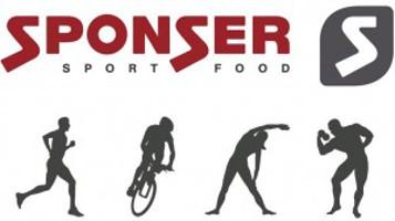 sponser_logo_umrisse-300x168