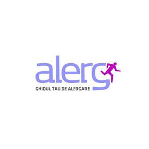 ALERG-LOGO-300X300