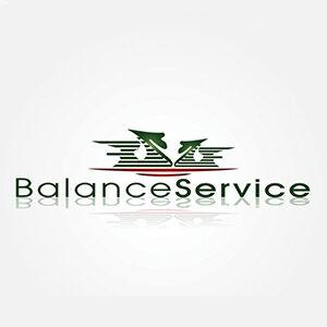 BALANCE-SERVICE-LOGO-300X300