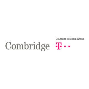 Combridge