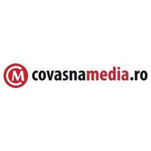 COVASNA-MEDIA-LOGO-300X300