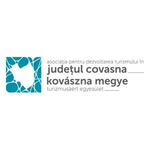 JUDETUL-COVASNA-LOGO-300X300