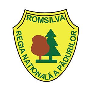ROMSILVA-LOGO-300X300