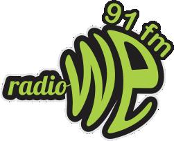 Logo-WE-RADIO-mic