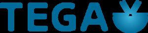 tega-nav-logo